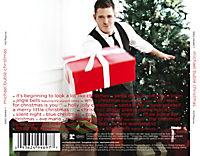 Christmas (Deluxe Special Edition) - Produktdetailbild 1