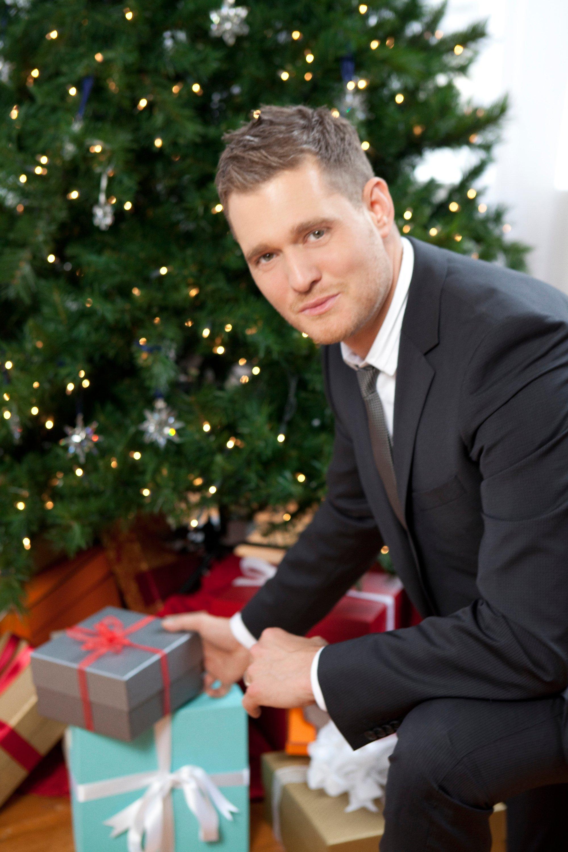 Christmas Deluxe Special Edition von Michael Bublé | Weltbild.de