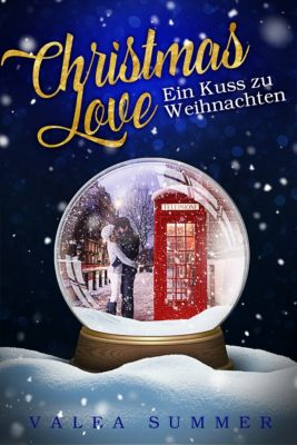 Christmas Love, Valea Summer