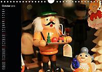 Christmas Tales from Bremen Christmas Market (Wall Calendar 2019 DIN A4 Landscape) - Produktdetailbild 10