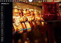 Christmas Tales from Bremen Christmas Market (Wall Calendar 2019 DIN A4 Landscape) - Produktdetailbild 1