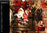 Christmas Tales from Bremen Christmas Market (Wall Calendar 2019 DIN A4 Landscape) - Produktdetailbild 9