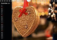 Christmas Tales from Bremen Christmas Market (Wall Calendar 2019 DIN A4 Landscape) - Produktdetailbild 11