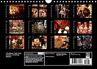 Christmas Tales from Bremen Christmas Market (Wall Calendar 2019 DIN A4 Landscape) - Produktdetailbild 13