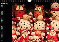 Christmas Tales from Bremen Christmas Market (Wall Calendar 2019 DIN A4 Landscape) - Produktdetailbild 8