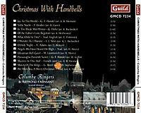 Christmas With Handbells - Produktdetailbild 1