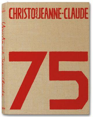 Christo & Jeanne-Claude, Paul Goldberger