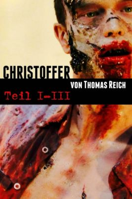 Christoffer, Thomas Reich