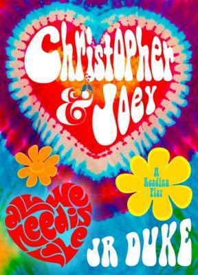 Christopher & Joey, J. R. Duke