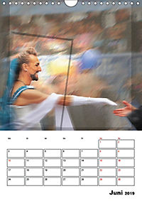 CHRISTOPHER STREET DAY München (Wandkalender 2019 DIN A4 hoch) - Produktdetailbild 6
