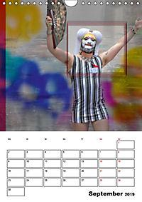CHRISTOPHER STREET DAY München (Wandkalender 2019 DIN A4 hoch) - Produktdetailbild 9