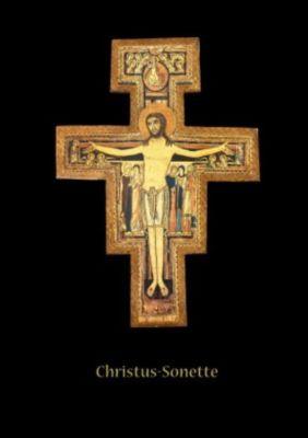 Christus-Sonette
