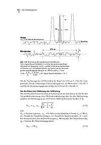 Chromatogramme richtig integrieren & bewerten, m. CD-ROM - Produktdetailbild 7