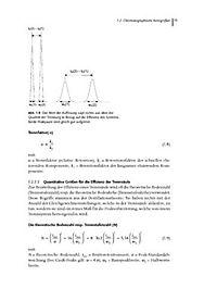 Chromatogramme richtig integrieren & bewerten, m. CD-ROM - Produktdetailbild 6