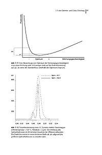 Chromatogramme richtig integrieren & bewerten, m. CD-ROM - Produktdetailbild 8