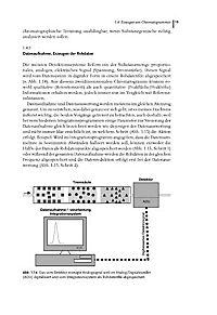 Chromatogramme richtig integrieren & bewerten, m. CD-ROM - Produktdetailbild 10