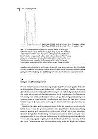 Chromatogramme richtig integrieren & bewerten, m. CD-ROM - Produktdetailbild 9
