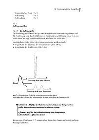 Chromatogramme richtig integrieren & bewerten, m. CD-ROM - Produktdetailbild 5