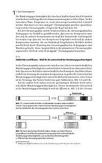 Chromatogramme richtig integrieren & bewerten, m. CD-ROM - Produktdetailbild 1