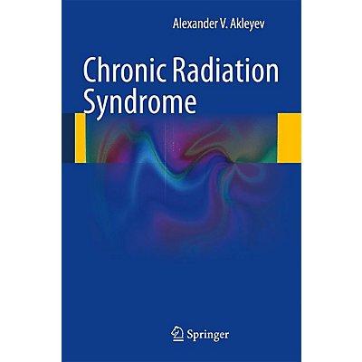 Chronic Radiation Syndrome Buch portofrei bei Weltbild de