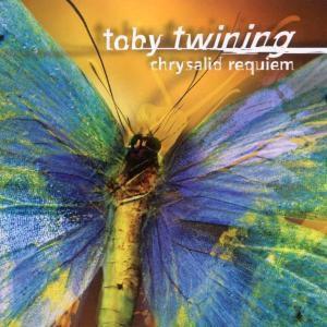 Chrysalid Requiem, Toby Twining