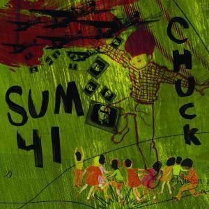 Chuck, Sum 41