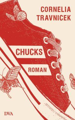 Chucks, Cornelia Travnicek
