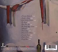 Church Bell Blues - Produktdetailbild 1