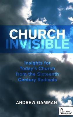 Church Invisible, Gamman Andrew
