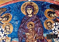 Churches of Moldavia (Wall Calendar 2019 DIN A3 Landscape) - Produktdetailbild 7
