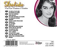 Ciao Ciao Bambina & Bambino - Produktdetailbild 1