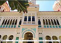 Cienfuegos - Kubas Perle des Südens (Wandkalender 2019 DIN A2 quer) - Produktdetailbild 3