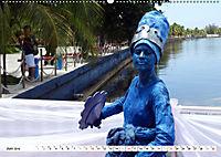 Cienfuegos - Kubas Perle des Südens (Wandkalender 2019 DIN A2 quer) - Produktdetailbild 6