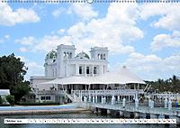 Cienfuegos - Kubas Perle des Südens (Wandkalender 2019 DIN A2 quer) - Produktdetailbild 10