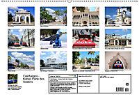Cienfuegos - Kubas Perle des Südens (Wandkalender 2019 DIN A2 quer) - Produktdetailbild 13
