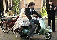 Cinderella - Ein Liebesmärchen in Rom - Produktdetailbild 9
