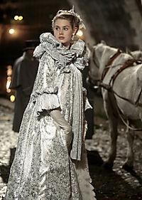 Cinderella - Ein Liebesmärchen in Rom - Produktdetailbild 1