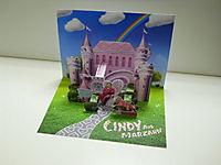 Cindy aus Marzahn - Nicht jeder Prinz kommt uff'm Pferd - Produktdetailbild 9
