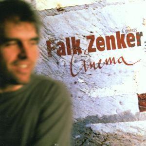 Cinema, Falk Zenker