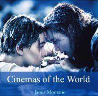 Cinemas of the World, Jamir Montano