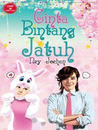 Cinta Bintang Jatuh, Ney Joehan