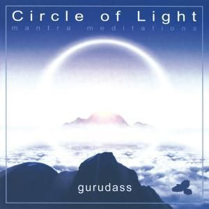 Circle Of Light, Gurudass