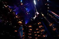 Cirque du Soleil: Traumwelten - Produktdetailbild 10