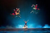 Cirque du Soleil: Traumwelten - Produktdetailbild 6