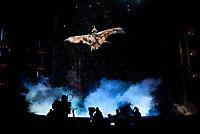 Cirque du Soleil: Traumwelten - Produktdetailbild 8