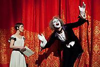 Cirque du Soleil: Traumwelten - Produktdetailbild 7