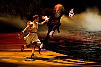 Cirque du Soleil: Traumwelten - Produktdetailbild 2