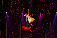 Cirque du Soleil: Traumwelten - Produktdetailbild 1