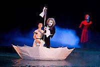 Cirque du Soleil: Traumwelten - Produktdetailbild 4