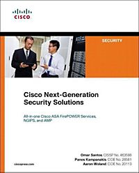 ccna security 210 260 official certification guide pdf
